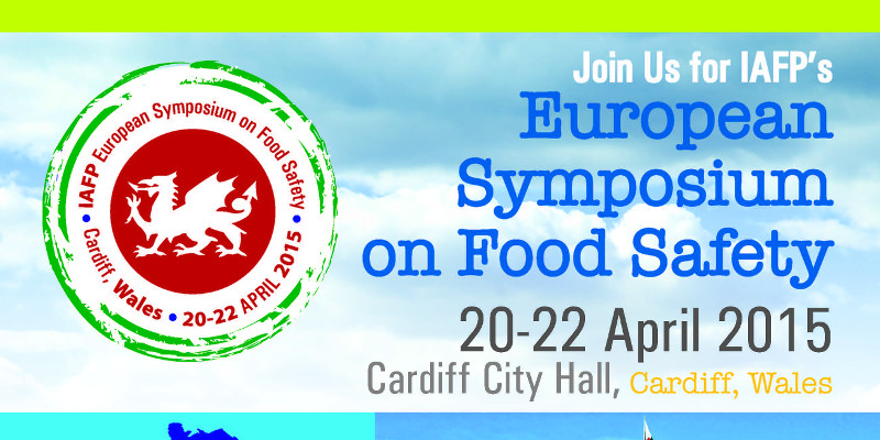 European Food Safety Symposium comes to the UK - WorldBakers