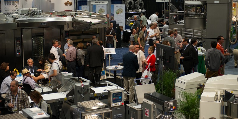 IBIE Opens Booth Space Selection for 2019 Edition - Almost Sold Out