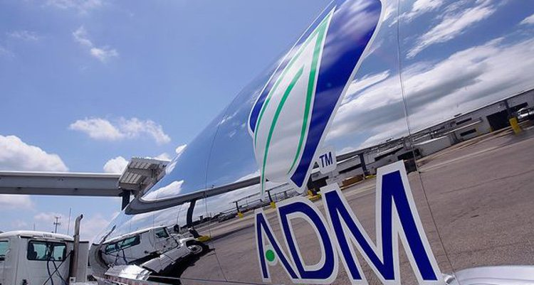ADM Restructures Business Segments - WorldBakers