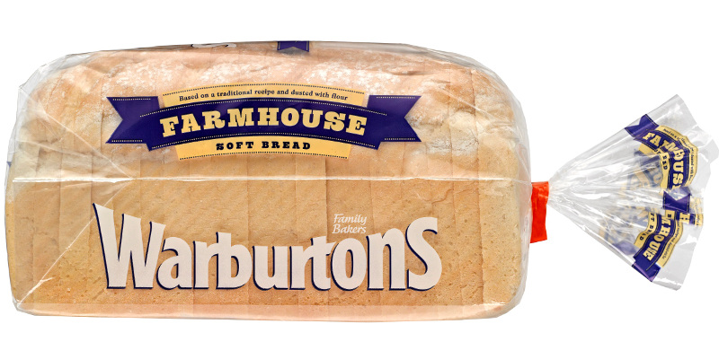 Warburtons Chair Joins ABA Convention - WorldBakers
