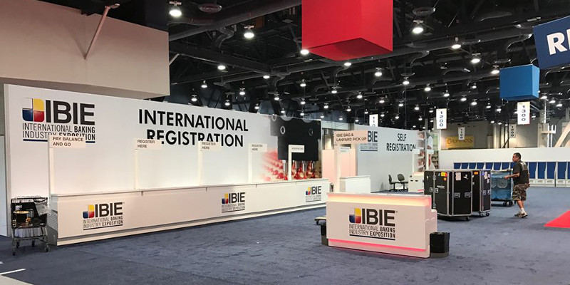 IBIE 2019 Prepares New Features to Help Artisan Bakers
