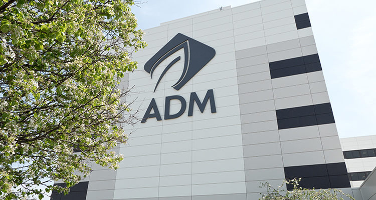 ADM Introduces New Line of Organic Flours - WorldBakers